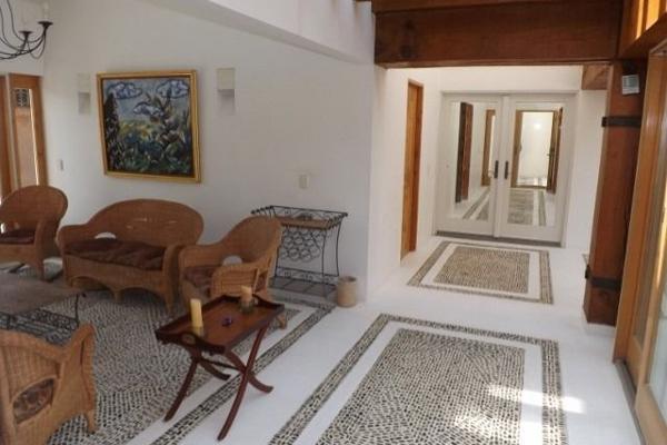 Foto de casa en venta en  , san sebástian, malinalco, méxico, 5667038 No. 09