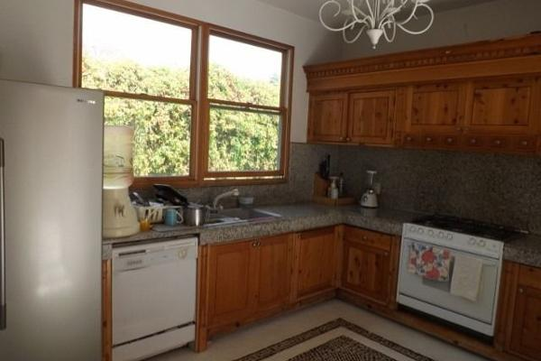 Foto de casa en venta en  , san sebástian, malinalco, méxico, 5667038 No. 11
