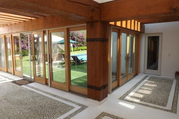 Foto de casa en venta en  , san sebástian, malinalco, méxico, 5667038 No. 17