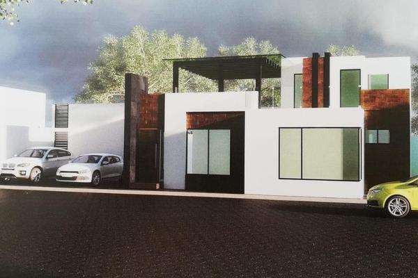 Foto de casa en venta en  , san sebastián tepalcatepec, san pedro cholula, puebla, 7875440 No. 02