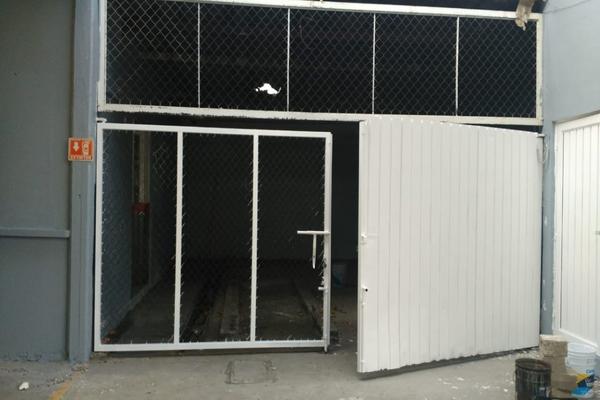 Foto de terreno habitacional en venta en  , san sebastián, toluca, méxico, 14590418 No. 02