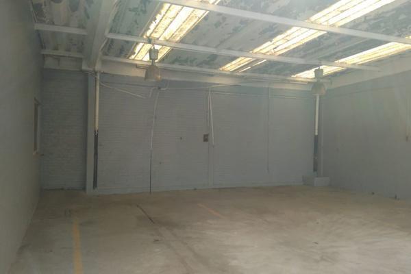 Foto de terreno habitacional en venta en  , san sebastián, toluca, méxico, 14590418 No. 06