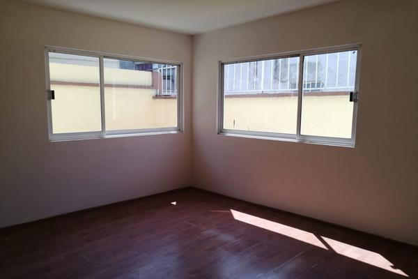 Foto de casa en venta en  , san sebastián, toluca, méxico, 19825559 No. 21