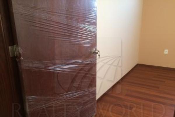 Foto de oficina en renta en  , san sebastián, toluca, méxico, 3117777 No. 01