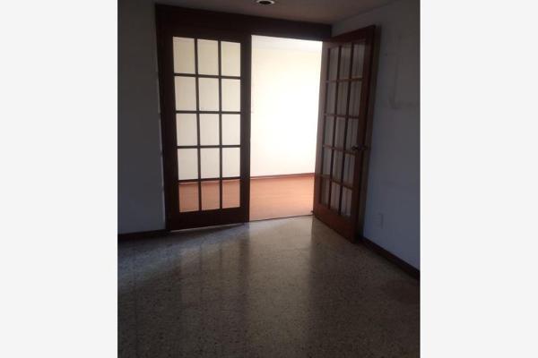 Foto de oficina en renta en . ., san sebastián, toluca, méxico, 5407805 No. 03