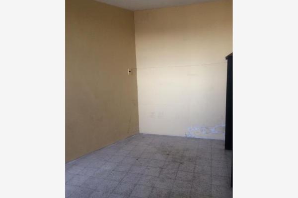 Foto de oficina en renta en . ., san sebastián, toluca, méxico, 5407805 No. 05