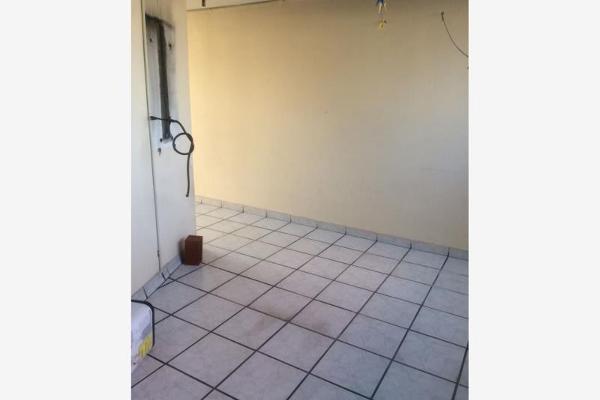 Foto de oficina en renta en . ., san sebastián, toluca, méxico, 5407805 No. 08