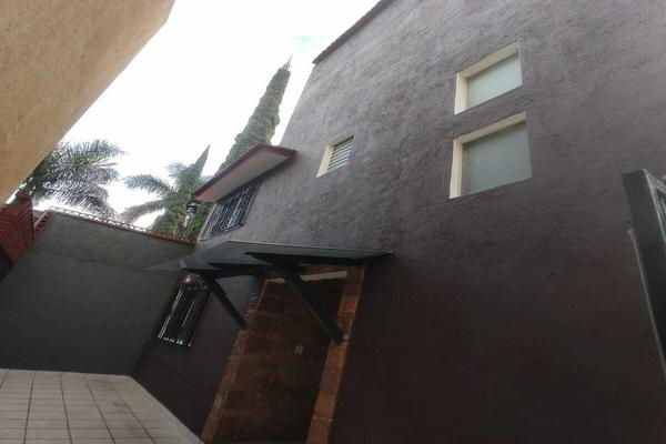 Foto de casa en renta en  , san sebastián tutla, san sebastián tutla, oaxaca, 0 No. 03