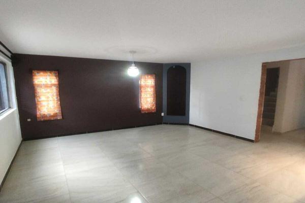 Foto de casa en renta en  , san sebastián tutla, san sebastián tutla, oaxaca, 0 No. 05
