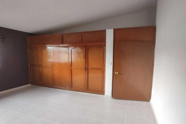 Foto de casa en renta en  , san sebastián tutla, san sebastián tutla, oaxaca, 0 No. 06