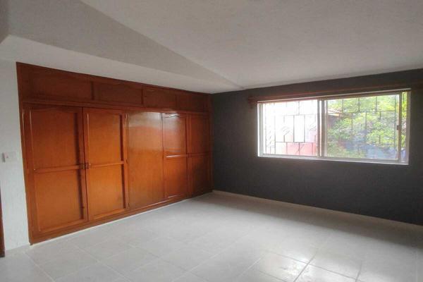 Foto de casa en renta en  , san sebastián tutla, san sebastián tutla, oaxaca, 0 No. 09