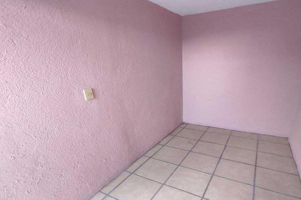 Foto de casa en renta en  , san sebastián tutla, san sebastián tutla, oaxaca, 0 No. 10