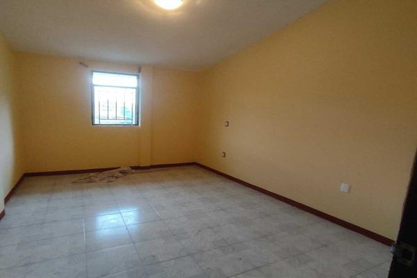 Foto de casa en renta en  , san sebastián tutla, san sebastián tutla, oaxaca, 0 No. 12