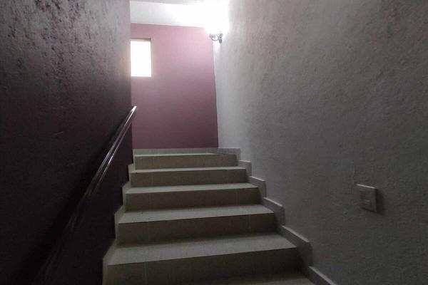 Foto de casa en renta en  , san sebastián tutla, san sebastián tutla, oaxaca, 0 No. 13