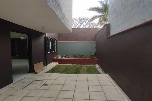 Foto de casa en renta en  , san sebastián tutla, san sebastián tutla, oaxaca, 0 No. 14