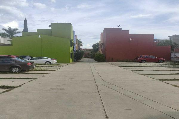 Foto de casa en renta en  , san sebastián tutla, san sebastián tutla, oaxaca, 0 No. 15
