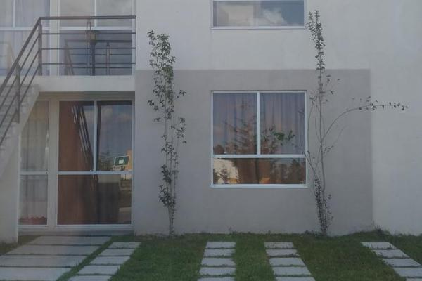 Foto de casa en venta en  , san sebastián, zumpango, méxico, 10012950 No. 02