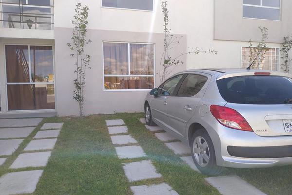 Foto de casa en venta en  , san sebastián, zumpango, méxico, 10012950 No. 03