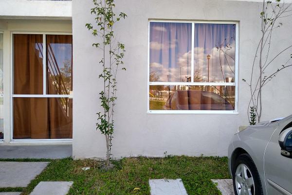 Foto de casa en venta en  , san sebastián, zumpango, méxico, 10012950 No. 04