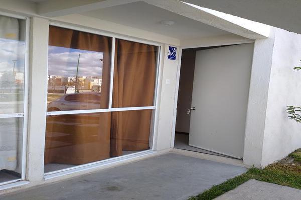 Foto de casa en venta en  , san sebastián, zumpango, méxico, 10012950 No. 05