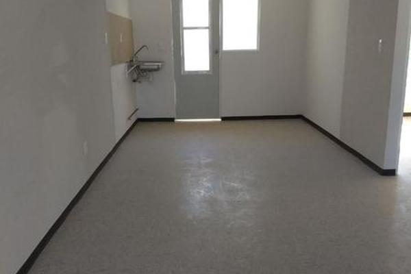 Foto de casa en venta en  , san sebastián, zumpango, méxico, 10012950 No. 07