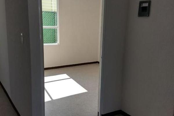 Foto de casa en venta en  , san sebastián, zumpango, méxico, 10012950 No. 10