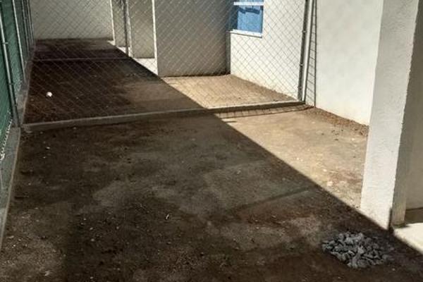 Foto de casa en venta en  , san sebastián, zumpango, méxico, 10012950 No. 13
