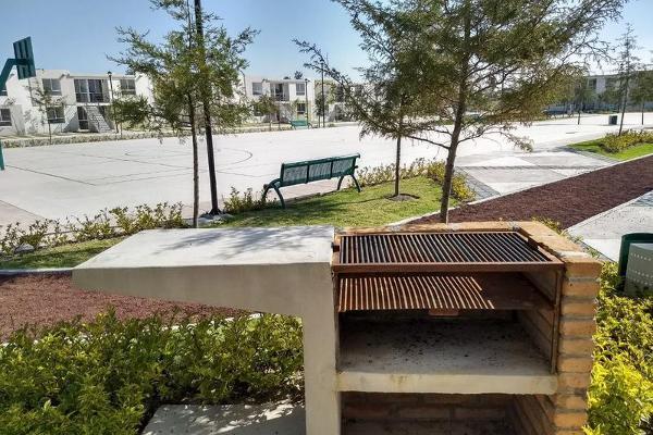 Foto de casa en venta en  , san sebastián, zumpango, méxico, 10012950 No. 16