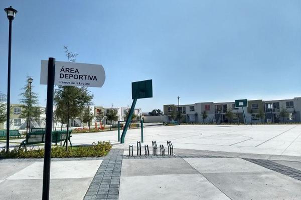Foto de casa en venta en  , san sebastián, zumpango, méxico, 10012950 No. 17