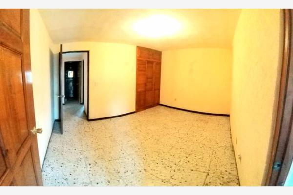 Foto de casa en venta en san simon 1287, balcones de santo domingo, san nicolás de los garza, nuevo león, 10058002 No. 03