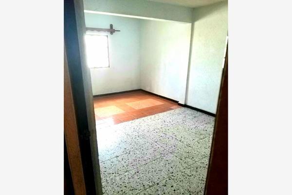 Foto de casa en venta en san simon 1287, balcones de santo domingo, san nicolás de los garza, nuevo león, 10058002 No. 06