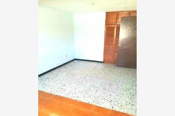 Foto de casa en venta en san simon 1287, balcones de santo domingo, san nicolás de los garza, nuevo león, 10058002 No. 08