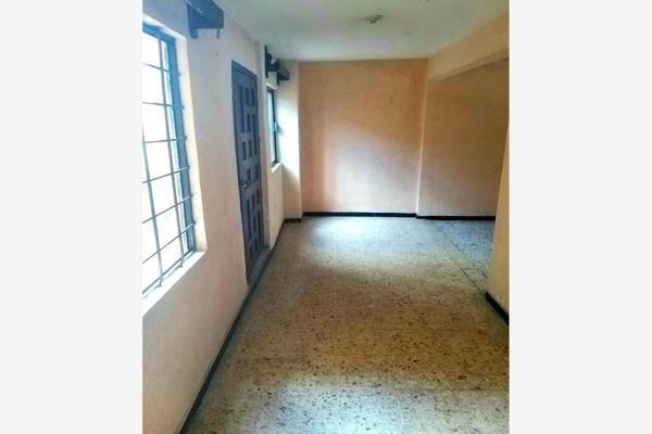 Foto de casa en venta en san simon 1287, balcones de santo domingo, san nicolás de los garza, nuevo león, 10058002 No. 11