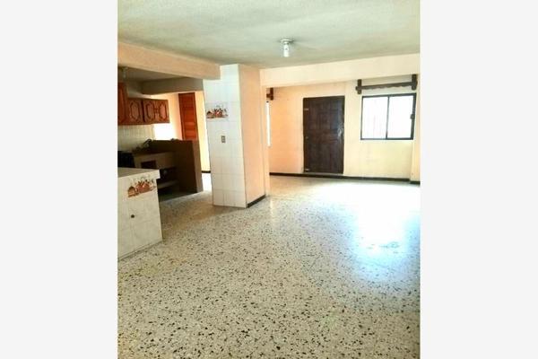 Foto de casa en venta en san simon 1287, balcones de santo domingo, san nicolás de los garza, nuevo león, 10058002 No. 14