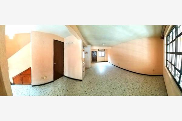 Foto de casa en venta en san simon 1287, balcones de santo domingo, san nicolás de los garza, nuevo león, 10058002 No. 16