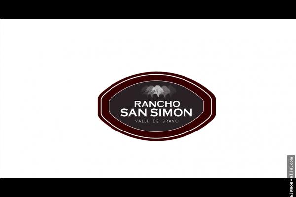 Foto de terreno habitacional en venta en  , san simón el alto, valle de bravo, méxico, 9305192 No. 04