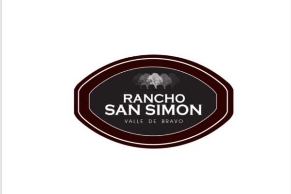 Foto de terreno habitacional en venta en san simón , san simón el alto, valle de bravo, méxico, 5858143 No. 01