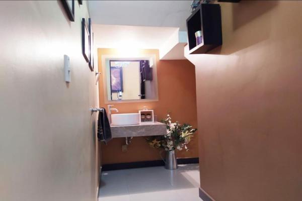 Foto de casa en venta en san telmo 1, las trojes, torreón, coahuila de zaragoza, 20004525 No. 04
