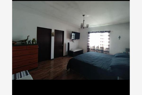 Foto de casa en venta en san telmo 1, las trojes, torreón, coahuila de zaragoza, 20004525 No. 05
