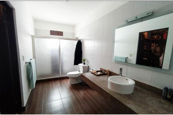 Foto de casa en venta en san telmo 1, las trojes, torreón, coahuila de zaragoza, 20004525 No. 07