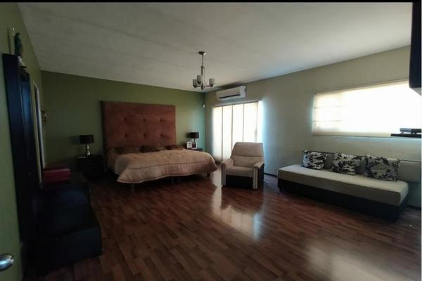 Foto de casa en venta en san telmo 1, las trojes, torreón, coahuila de zaragoza, 0 No. 10