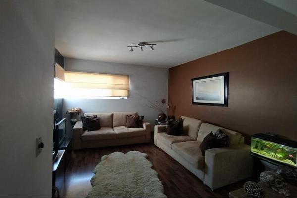 Foto de casa en venta en san telmo 1, las trojes, torreón, coahuila de zaragoza, 0 No. 12