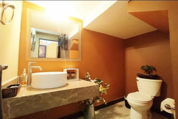 Foto de casa en venta en san telmo 1, las trojes, torreón, coahuila de zaragoza, 0 No. 14