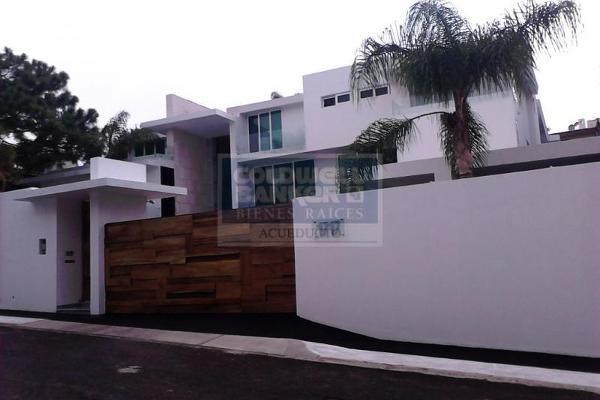 Casa en jardines de santa isabel en venta id 275004 for Inmobiliaria 3 casas