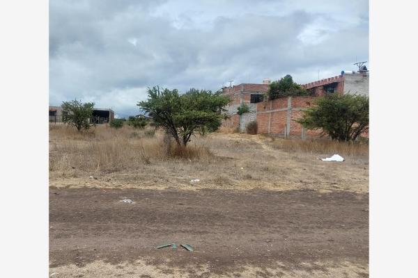 Foto de terreno comercial en venta en san teodoro , los adobes, san miguel de allende, guanajuato, 7469617 No. 04