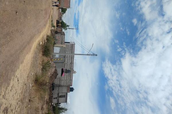 Foto de terreno comercial en venta en san teodoro , los adobes, san miguel de allende, guanajuato, 7469617 No. 06