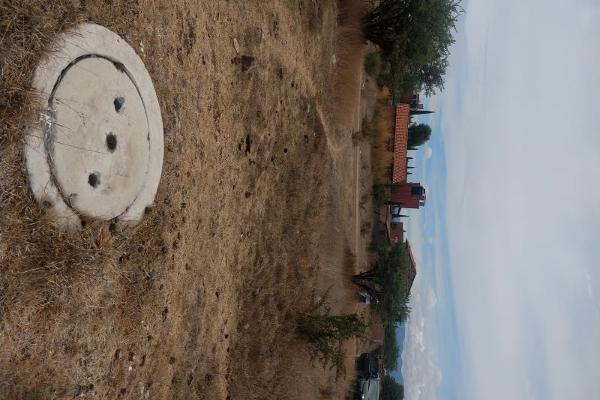 Foto de terreno comercial en venta en san teodoro , los adobes, san miguel de allende, guanajuato, 7469617 No. 07