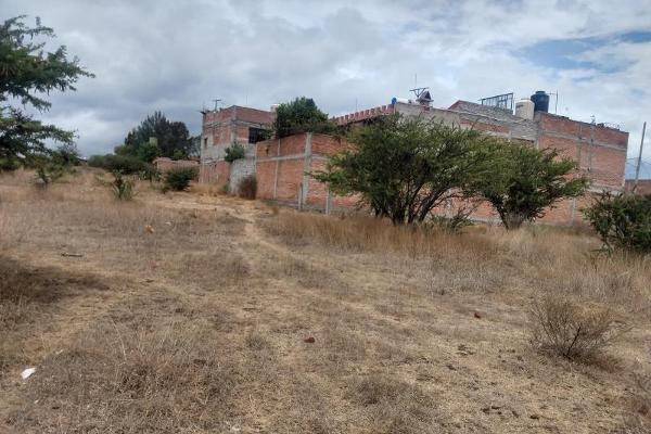 Foto de terreno comercial en venta en san teodoro , los adobes, san miguel de allende, guanajuato, 7469617 No. 10
