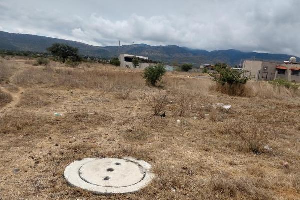 Foto de terreno comercial en venta en san teodoro , los adobes, san miguel de allende, guanajuato, 7469617 No. 11