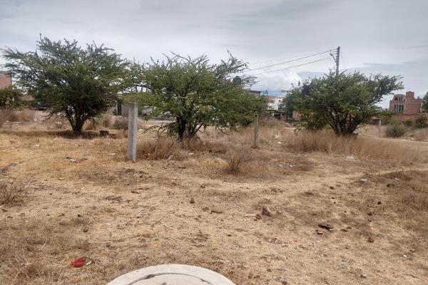 Foto de terreno comercial en venta en san teodoro , los adobes, san miguel de allende, guanajuato, 7469617 No. 12